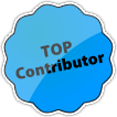 Top Contributor