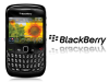 blackberry_02.png