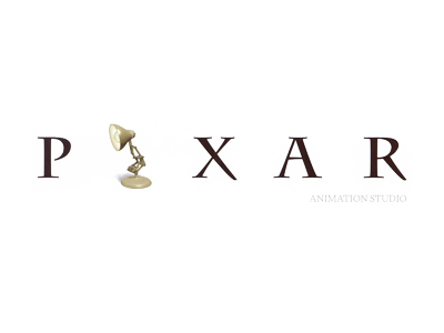 pixar logo font. px-for the company deny free Post by ellie-jessie-eve Pixar+logo+png