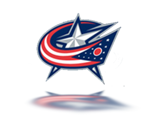 Columbus Blue Jackets Home Page