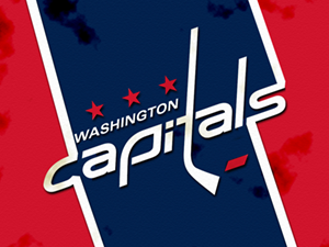 Capitals Trade Deadline Musings