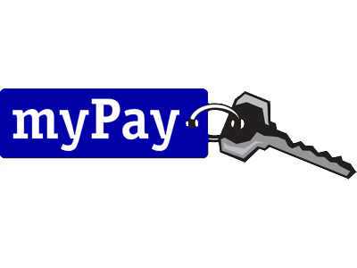 Intercourse Pictures: Mypay Pictures Mypay