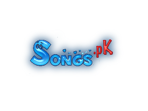 Songs Pk Music Related Other Transparent