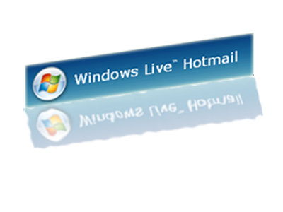 hotmail com login live com mail live com Communication Transparent PNG    Windows Live Hotmail Login