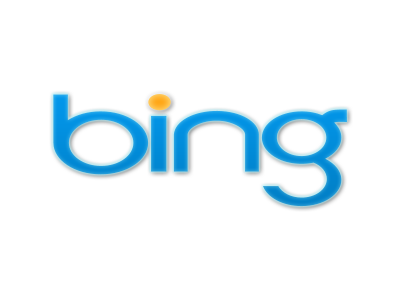 bing com Search ...G-logo Transparent