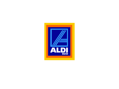... PNG Reflection None or I Dont Know aldi aldi-süd aldi-sued