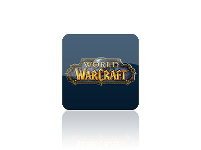 world of warcraft logo png. Logo: WoW.png