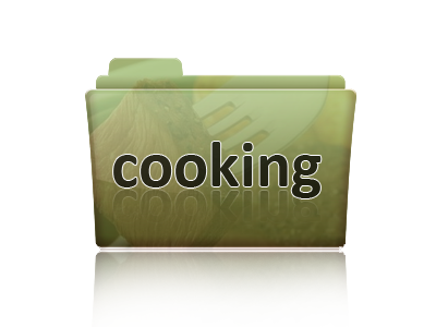 Cooking.png