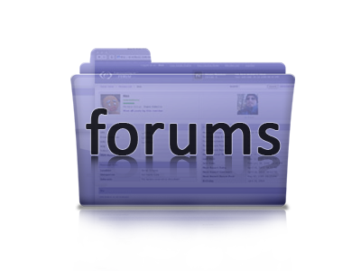 Forums.png