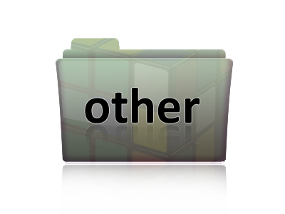 Other.png
