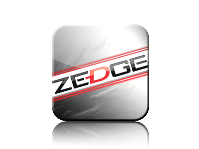 ZEDGE - Download Mobile Games | Music Videos |... - WapTrick Games!