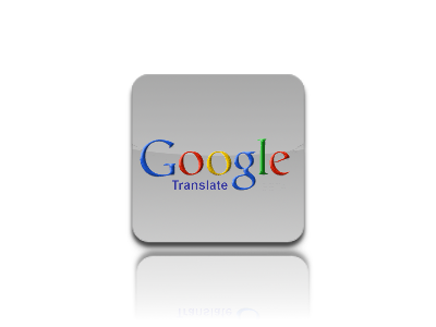 Google+translate+logo