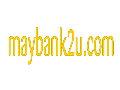 maybank2u.com.my/ | UserLogos.
