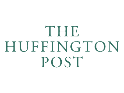 huffington_post_02.png