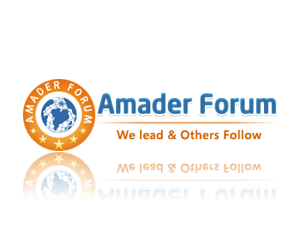 amaderforum.com | UserLogos.