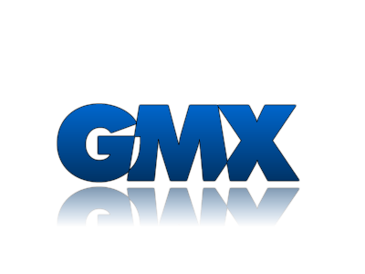 my gmx.de login