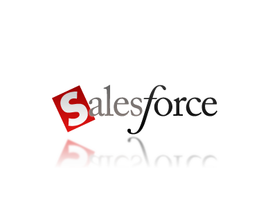 Salesforce+logo+png