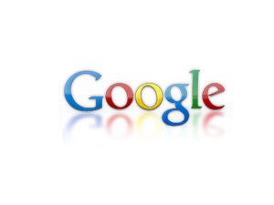 google com   Log...G-logo Transparent