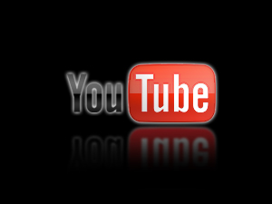 youtube ccom:
