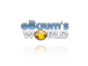 ebaums%20world.png