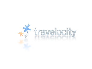 travelocity.com Shopping Other Transparent PNG travel travelocity