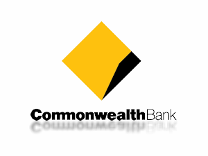 commonwealth bank log in