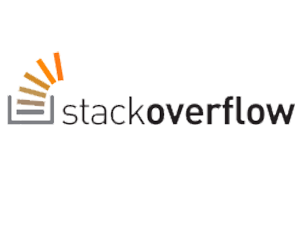 http://userlogos.org/files/logos/pek/stackoverflow2.png