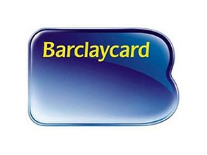 Barclaycard US Credit Card Application