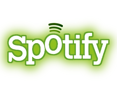 how to search for a spotify user