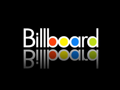 Billboard6 Stick Figure on Billboard.com