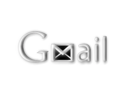 gmail11.png