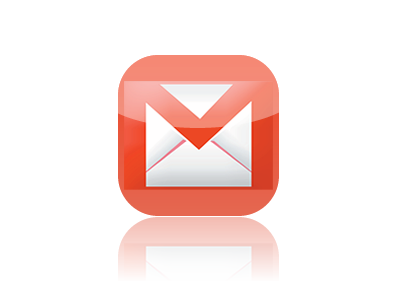 gmail17.png