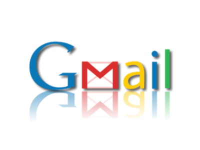 gmail4.png