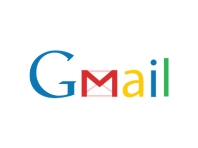 gmail7.png