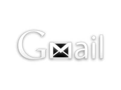 gmail9.png
