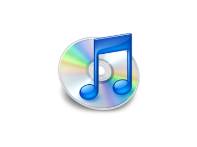 applecomitunes ipod itunes userlogosorg