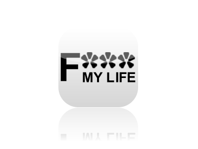 ifml.png
