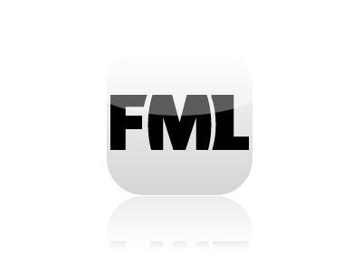 ifml2.png