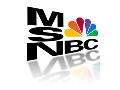 http://userlogos.org/files/logos/strictly97/msnbc-logoWHITEangle.jpg