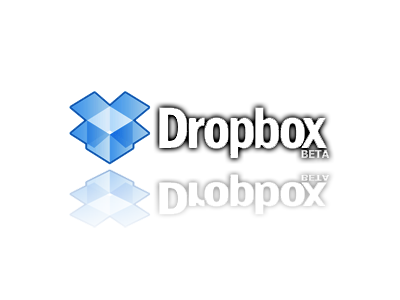 http://userlogos.org/files/logos/teekay/dropbox-transparent2.png