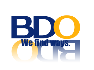 how to open a bank account in bdo philippines