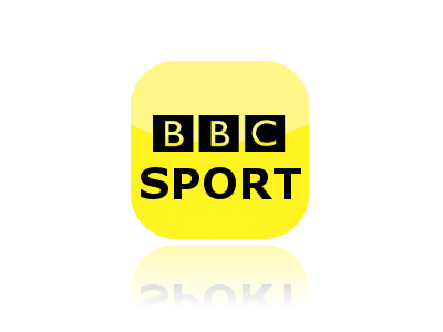 bbcsport.png