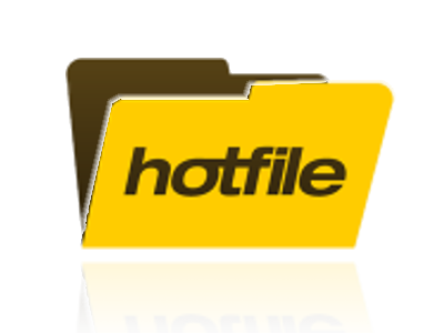 Hotfile premium account valid till 2011