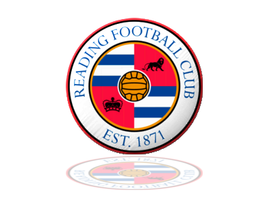 reading_fc.png