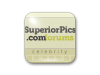 SuperiorPics-forums-icon.png