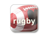 dossier-i-rugby.png