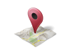 google-maps-pointer.png