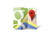 google-maps-standing.png