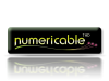 numericable-2013-reflect.png