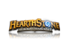 Hearthstone.png